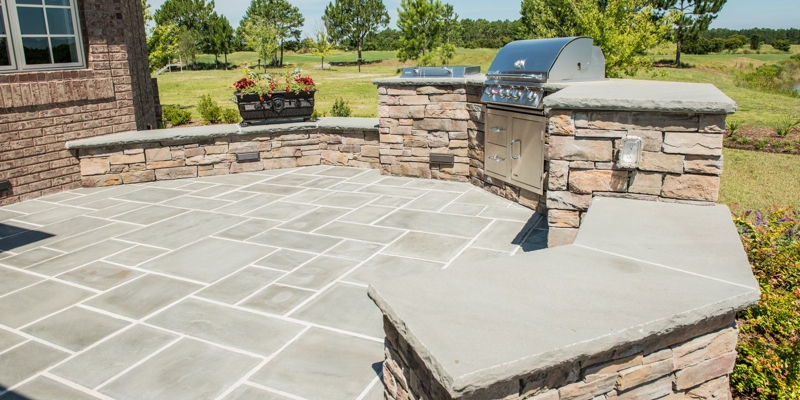 stonehaven-outdoor-kitchen