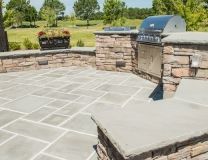 stonehaven-outdoor-kitchen