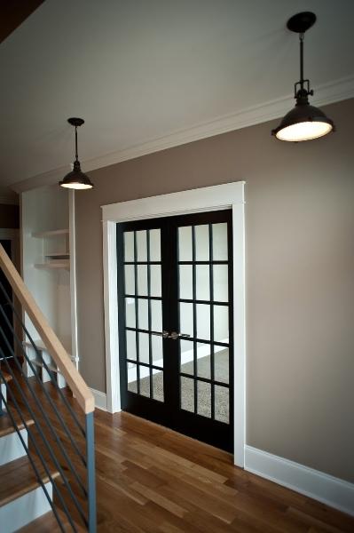 interiors-36