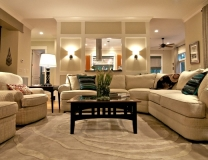 urban-fusion-family-room