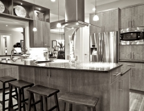 urban-fusion-kitchen