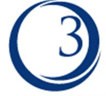 Ocean 3 Design
