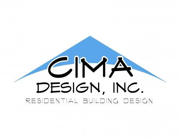 CIMA Design