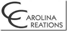 Carolina Creations Granite