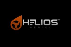 Helios Aerial