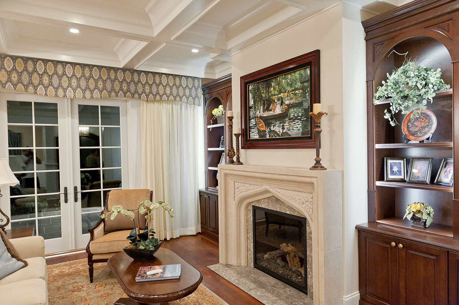 carved-stone-fireplace-formal-living-room