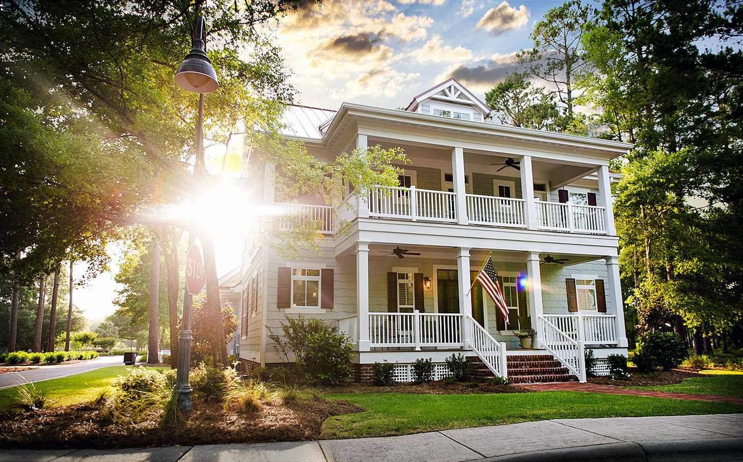 devaun=park-charleston-style-sunset-porches