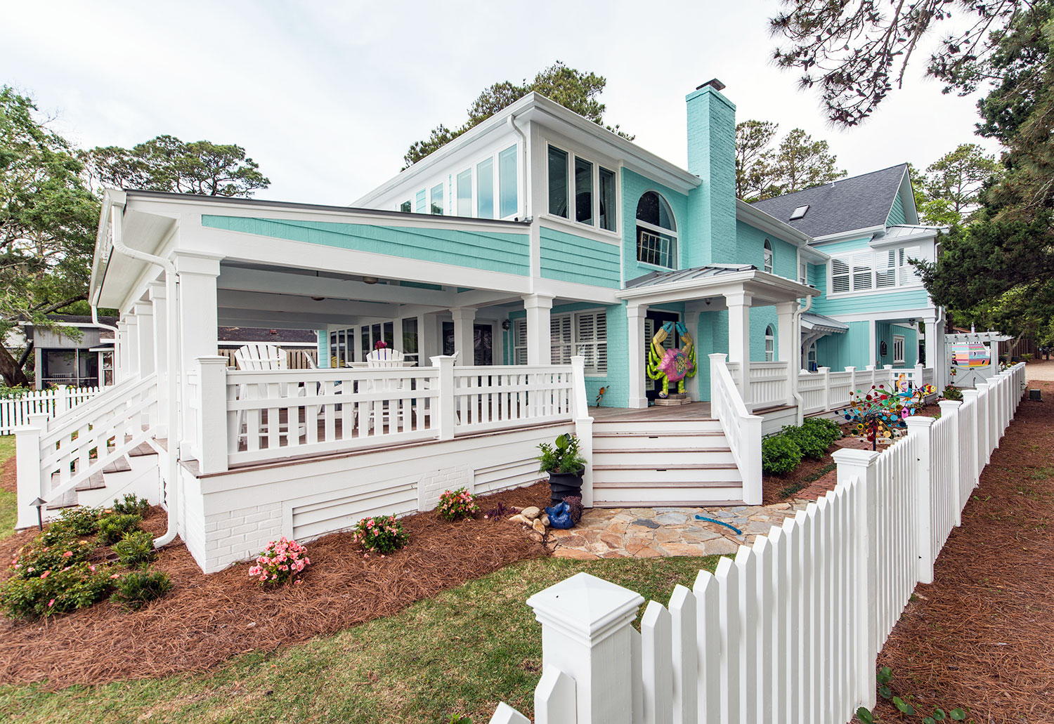 waterway-rear-full-porch-addition-fun